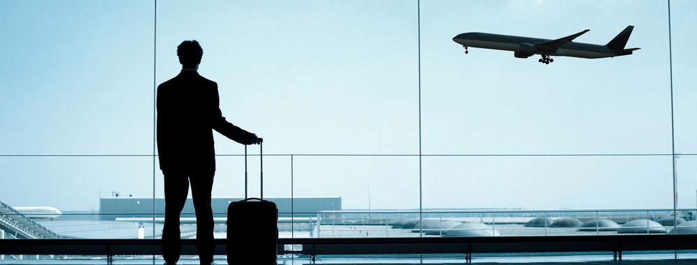 Airport Transfers from Milton Keynes, Leighton Buzzard, Bedfordshire, Dunstable, Northampton