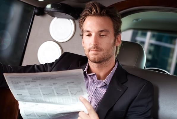 executive taxi service milton keynes